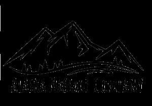 Alaska Massage Company