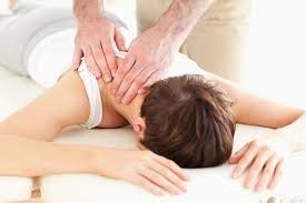 Clothed_table_massage